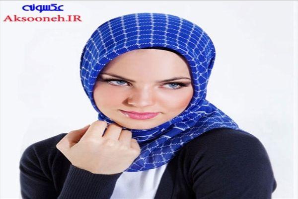 زیباترین مدل های شال و روسری از برند ترکیه ای آکل (Akel)