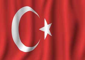 اخبار جدید از کودتای نظامی در ترکیه+فیلم و عکس