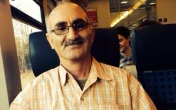 مرگ مسعود رجوی، واقعیت یا کذب