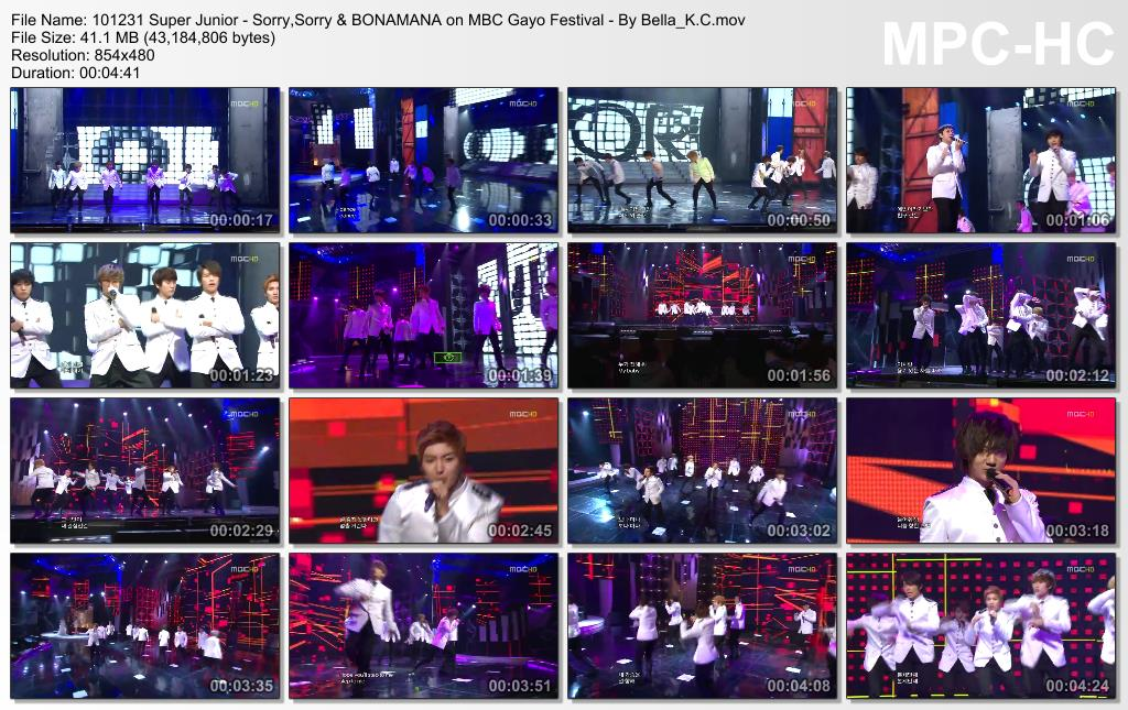 http://s6.picofile.com/file/8260152442/101231_Super_Junior_Sorry_Sorry_BONAMANA_on_MBC_Gayo_Festival_By_Bella_K_C.jpg