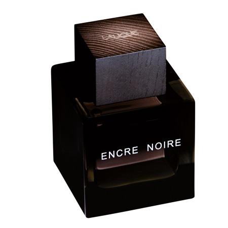 لالیک انکر نویر (Encre Noire)