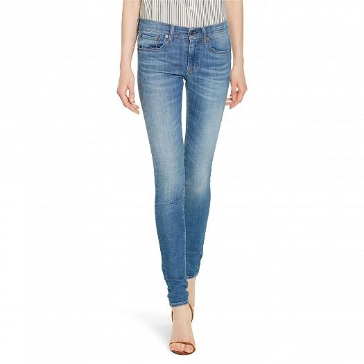 شلوار جین,شلوار زنانه,مدل شلوار جین 2016,عکس شلوار جین,تصاویر شلوار زنانه