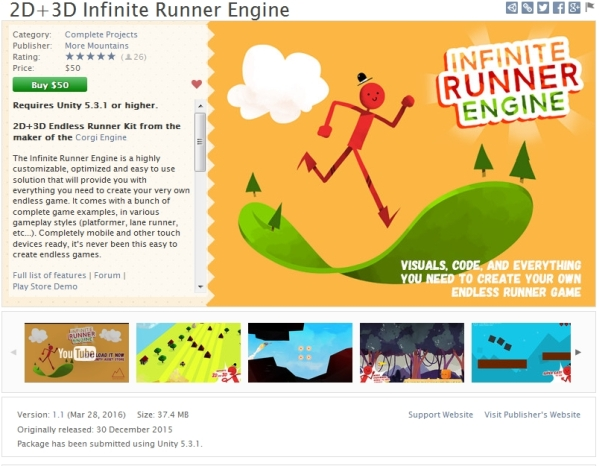 http://s6.picofile.com/file/8265495850/2D_3D_Infinite_Runner_Engine_v1_1.jpg