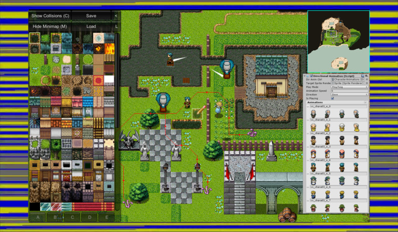 http://s6.picofile.com/file/8265496284/RPG_Map_Editor_v1_4_2.jpg