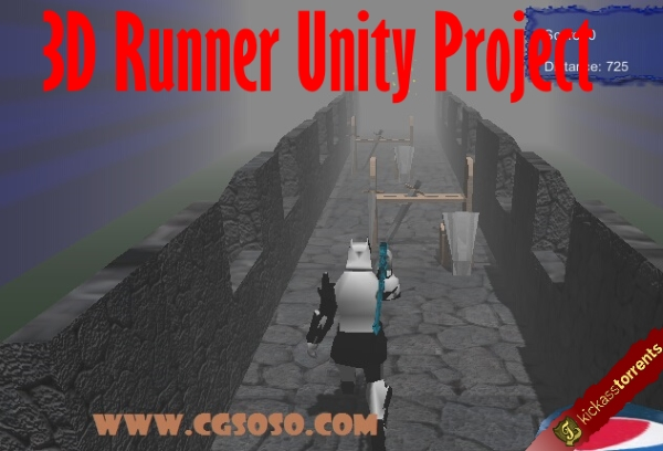 http://s6.picofile.com/file/8265496392/3D_Runner_Unity_Project.jpg