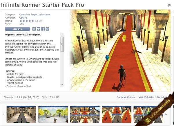 http://s6.picofile.com/file/8265496626/Infinite_Runner_Starter_Pack_Pro_v1_6_1_2.jpg