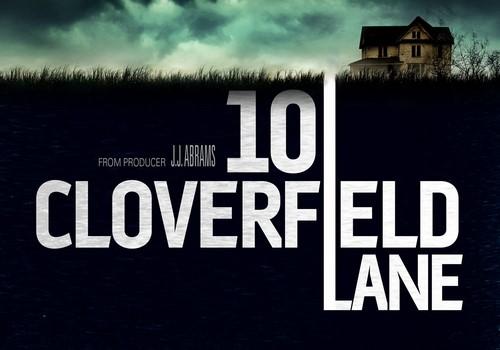 دانلود فیلم ۱۰Cloverfield Lane 2016