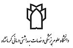 استخدام دانشگاه علوم پزشکی کرمانشاه سال 95