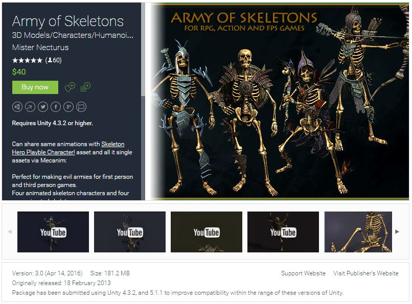 http://s6.picofile.com/file/8265618850/Army_of_Skeletons_v3_0.jpg