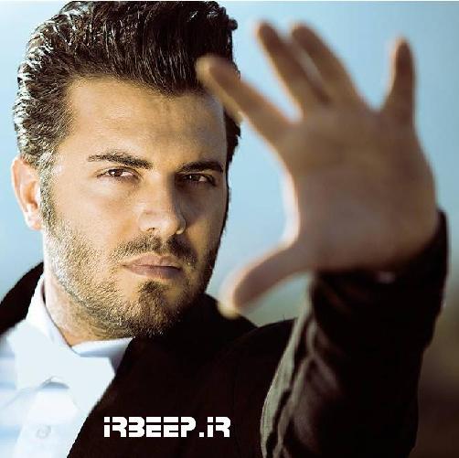http://s6.picofile.com/file/8265635076/Mostafa_Yeganeh_Roohe_Moghadas.jpg