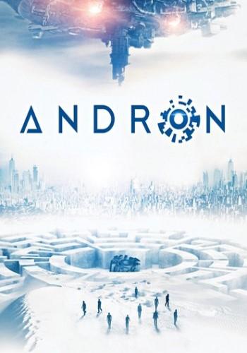 دانلود فیلم Andron 2015