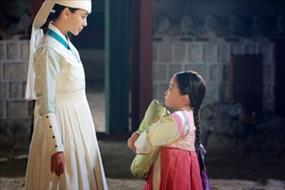 سریال ساچویی فراری از قصر | خلاصه داستان و بازیگران | زمان پخش و تکرار