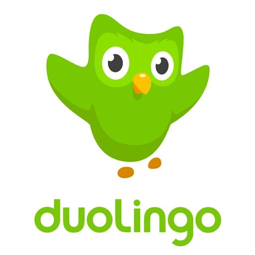 معلم خصوصي زبان در تلفن همراه شما/ duolingo