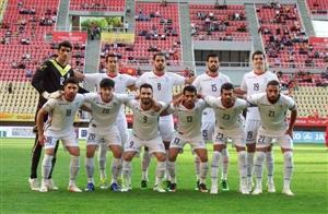نتیجه بازی ایران و قطر مقدماتی جام جهانی 2018 پنجشنبه 11 شهریور 95+گلها و خلاصه