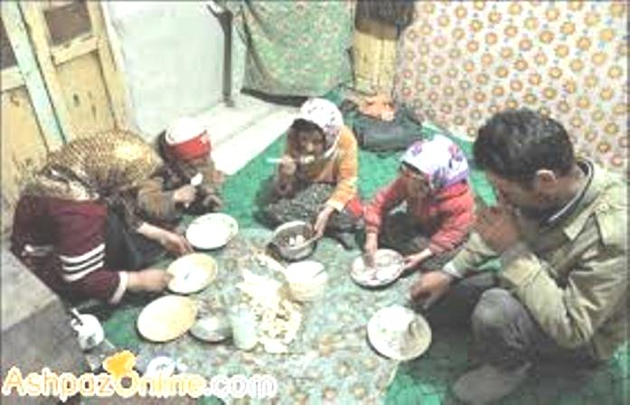 http://s6.picofile.com/file/8265939642/DUR_R3ZE_MAW8DE_QAZ8EEYE_IRAN_7.jpg