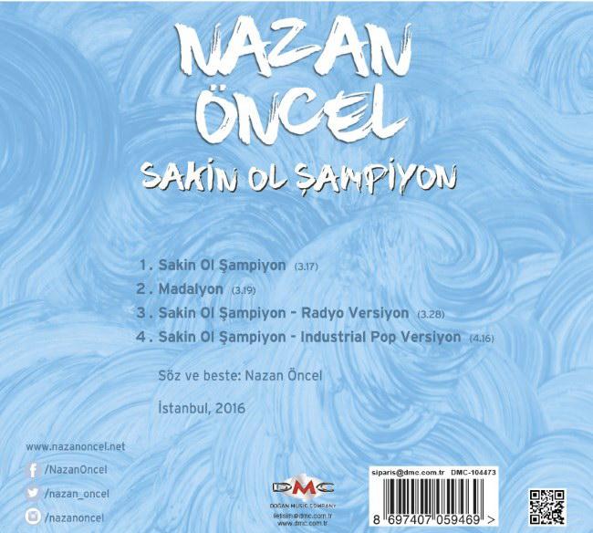 http://s6.picofile.com/file/8265997618/Cover_2_ArazMusic_98_IR_.jpg