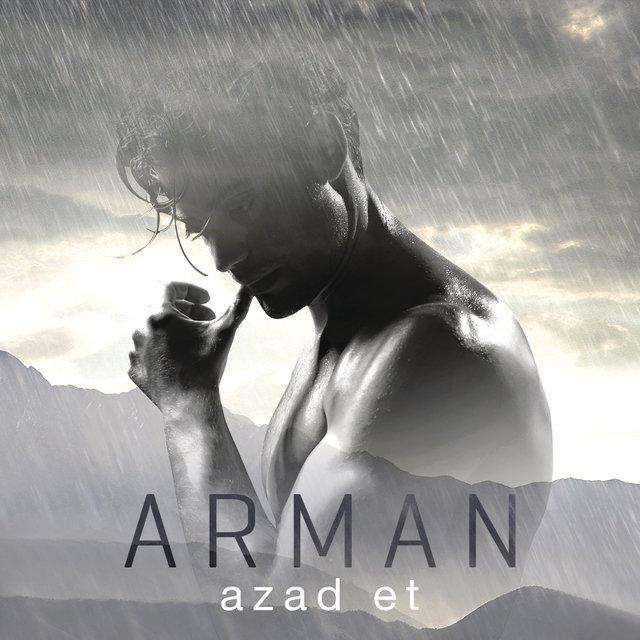 http://s6.picofile.com/file/8265999450/Arman_Azad_Et_2016_.jpg