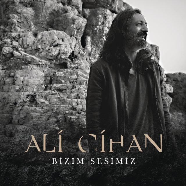 http://s6.picofile.com/file/8266048868/Ali_Cihan_Bizim_Sesimiz_2016_.jpg