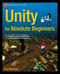 http://s6.picofile.com/file/8266067584/Unity_for_Absolute_Beginners.jpg