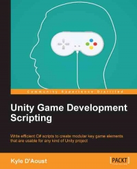 http://s6.picofile.com/file/8266067650/Unity_Game_Development_Scripting.jpg