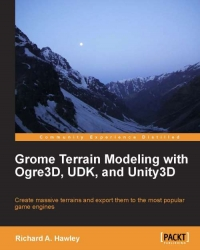 http://s6.picofile.com/file/8266067734/Grome_Terrain_Modeling_with_Ogre3D_UDK_and_Unity3D.jpg
