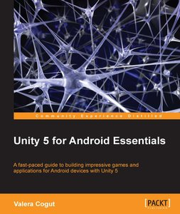 http://s6.picofile.com/file/8266069818/Unity_5_for_Android_Essentials.jpeg