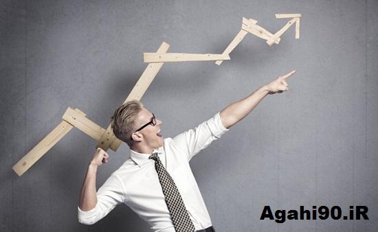 اگهی اینترنتی رایگان,http://Agahi90.ir