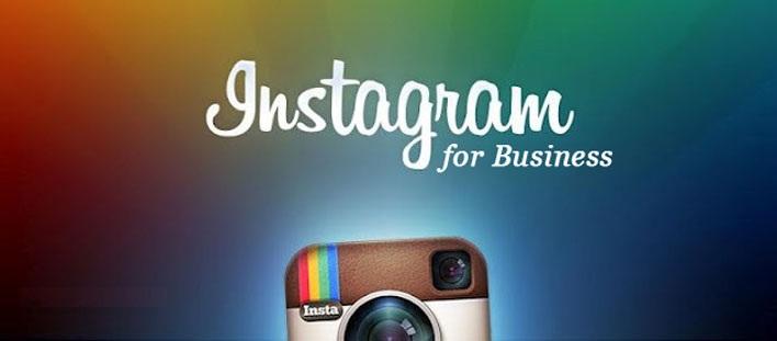[blocked]http://s6.picofile.com/file/8266165818/earn_money_from_instagram_Bia2Mah_ir_.jpg