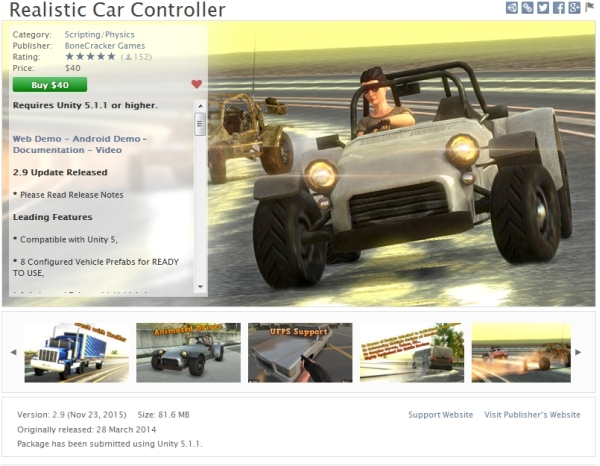 http://s6.picofile.com/file/8266222918/Realistic_Car_Controller_v2_9.jpg