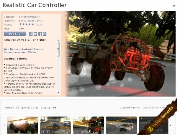 http://s6.picofile.com/file/8266228450/Realistic_Car_Controller_v2_61.jpg