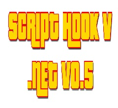 دانلود script hook net