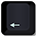 http://s6.picofile.com/file/8266274776/Left_arrow.png
