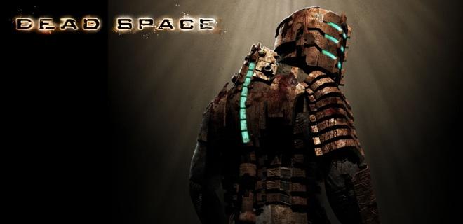 دانلود ترینر بازی DEAD SPACE