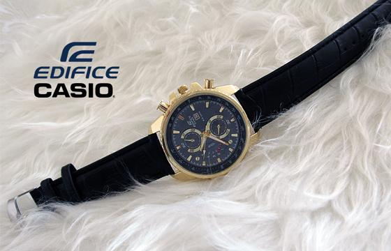 خرید ساعت کاسیو 558
