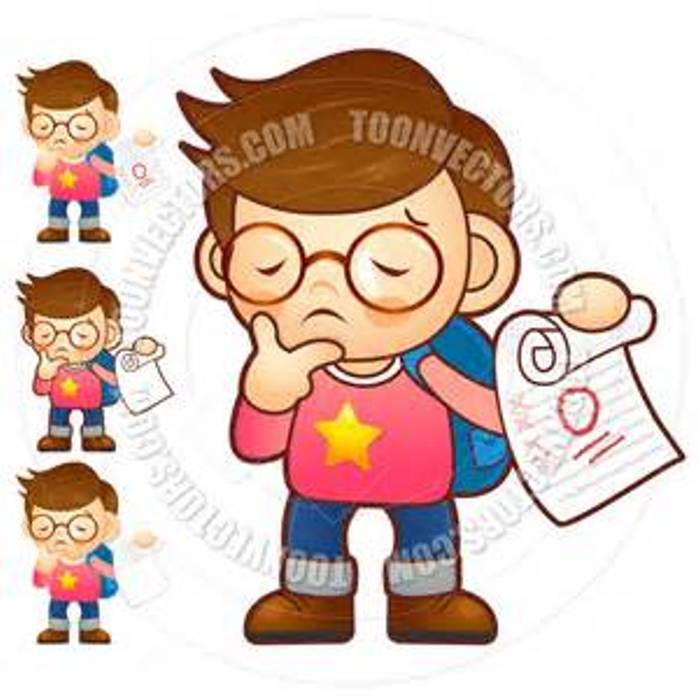 http://s6.picofile.com/file/8266503400/PESARAKE_TANBAL_1.jpg