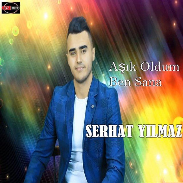 http://s6.picofile.com/file/8266525726/Serhat_Y%C4%B1lmaz_A%C5%9F%C4%B1k_Oldum_Ben_Sana_2016_.jpg