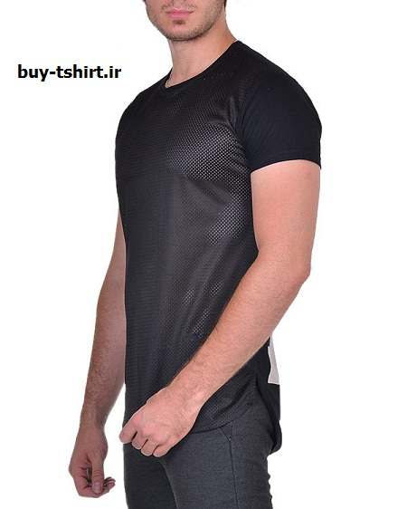 خرید اینترنتی تیشرت مردانه مدل 2016