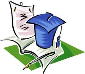 دانلود پایان نامه ارتباط عملکرد تحصیلی با انتظارات شغلی