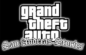 دانلود فصل دوم مرحله جذاب GTA San andreas Stories