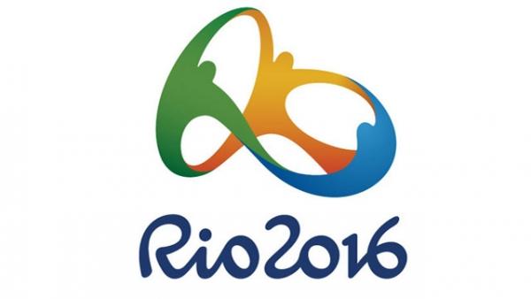 برنامه بازیهای پارالمپیک 2016 ریو | 18 شهریور 95 | زمان و ساعت مسابقات