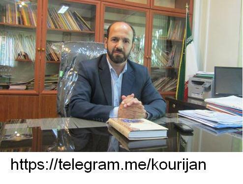 راهاندازی مرکز معاینه فنی خودروهای سبک در اسد آباد