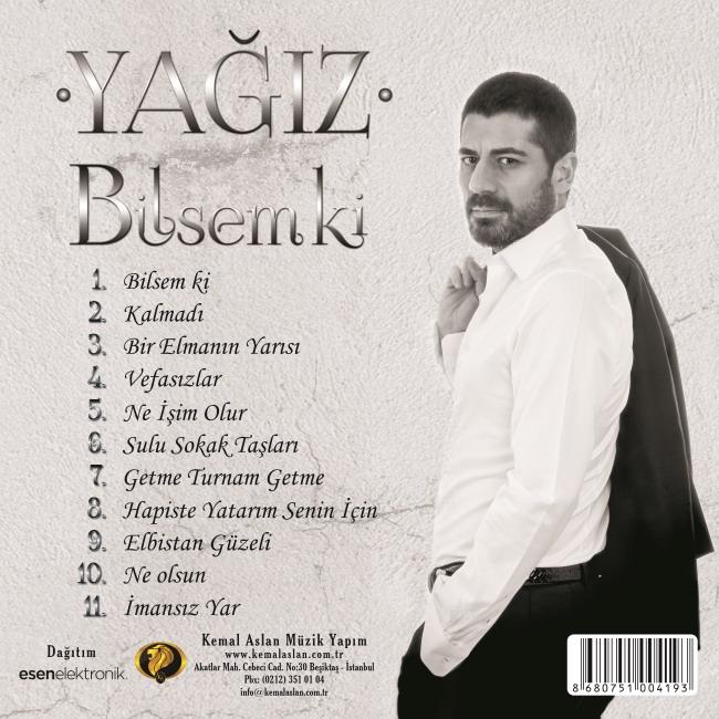 http://s6.picofile.com/file/8266746018/Cover_2_ArazMusic_98_IR_.jpg