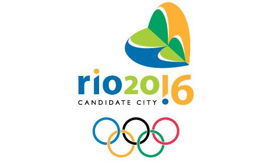 برنامه مسابقات و زمان بازیهای ورزشکاران ایران جمعه ۱۹ شهریور ۹۵ در پارالمپیک ۲۰۱۶