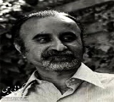 بیوگرافی محمد زُهری