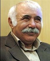 آسمان بود که از دست زمین می افتاد -محمد علی بهمنی
