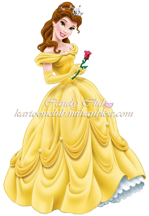 http://s6.picofile.com/file/8266941750/Belle_14.png
