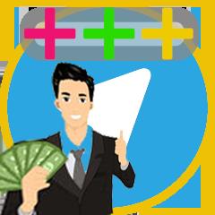 افزایش اعضا + تلگرام + کانال