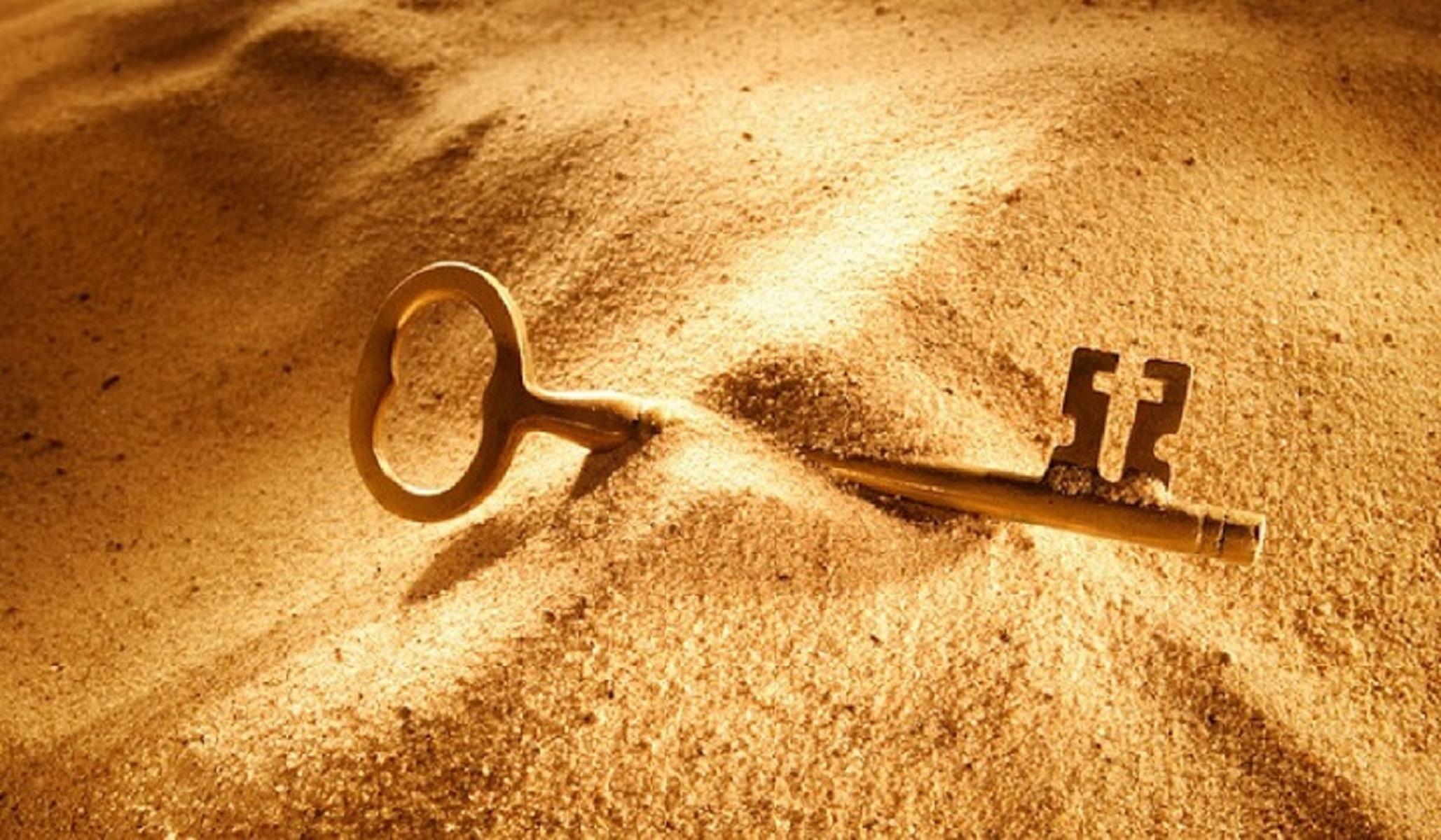 30 اصل طلایی اعتماد به نفس بالا