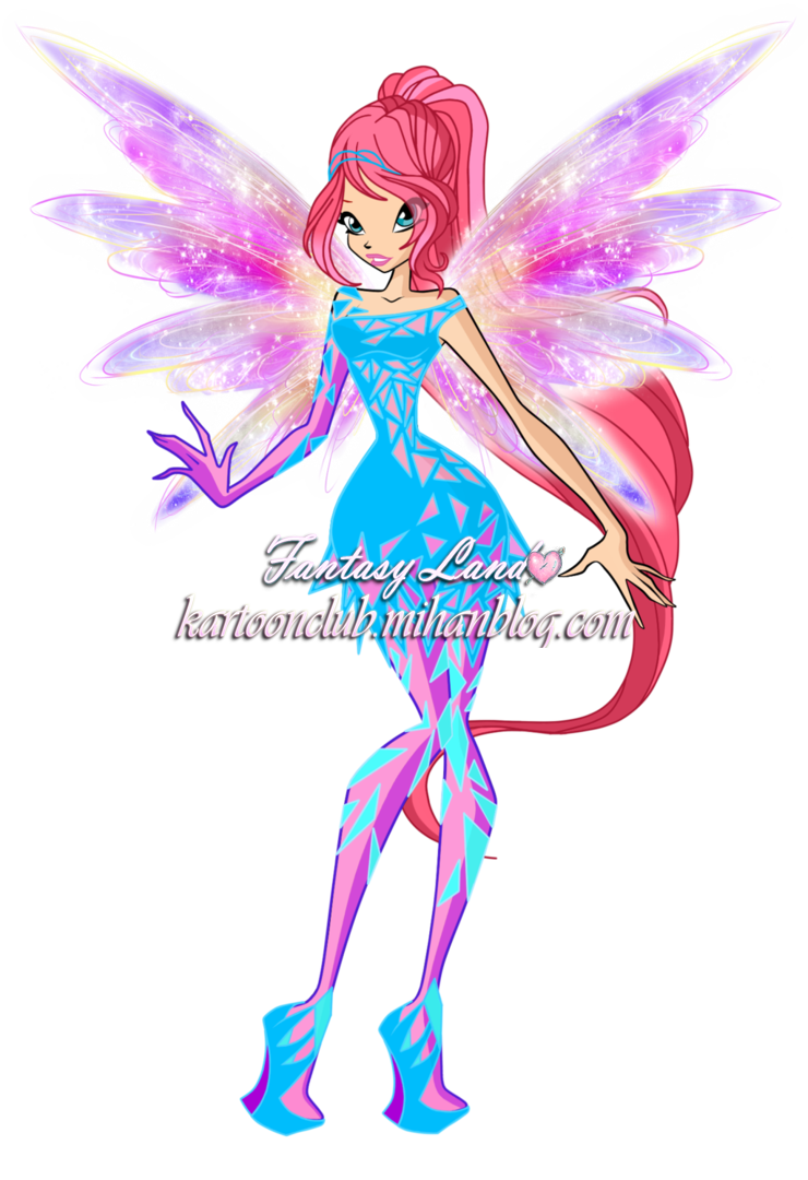 http://s6.picofile.com/file/8266994484/bloom_glowix_2d_by_winx_rainbow_love_dabeyoh.png