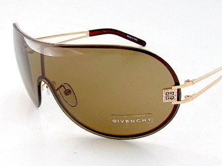 عینک جیوانچی